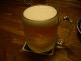 JEYSビール