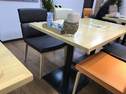 flat-daimon-table