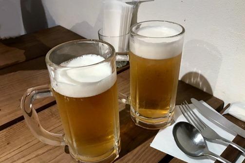 corz-beer