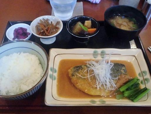 z-lunch2