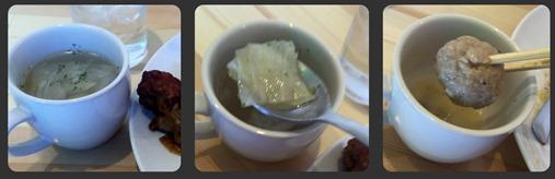 yanagitei-soup