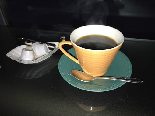 lami-coffee