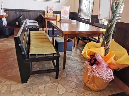 hokuto-table