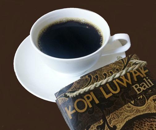 kopi-coffee