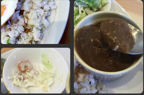 yanagitei-lunch2