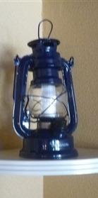 P2080809
