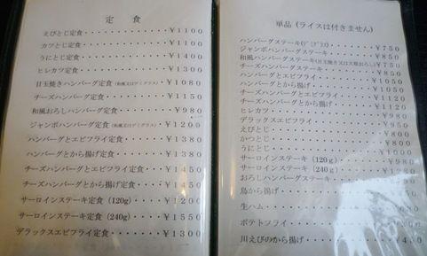 P1530260