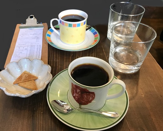 cafede-coffee