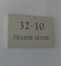 P1030713