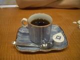 和楽コーヒ