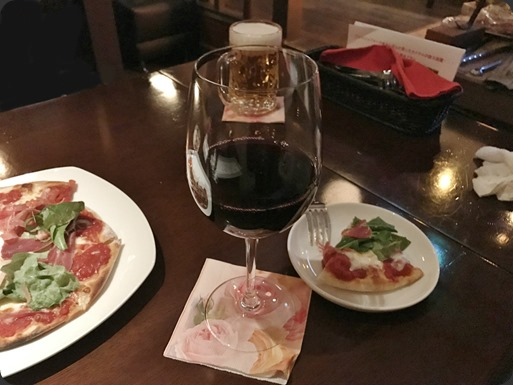 shikina-wine