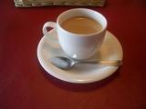 yakumo-p4-coffe