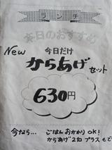 P7030018