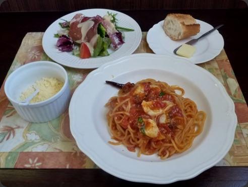 akanabe-lunch
