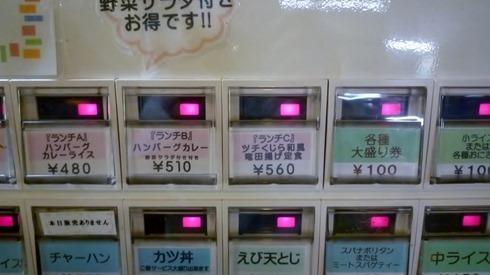 P2130395