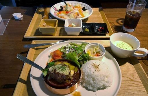 fusu-w-lunch