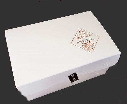 CAKE-CASE