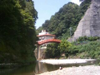 https://livedoor.blogimg.jp/hakomonoseikatu/imgs/e/0/e0788a6a.jpg