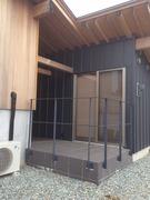 bath deck 2
