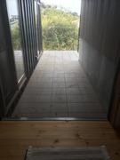 bath deck 4