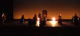 2006飛炎3