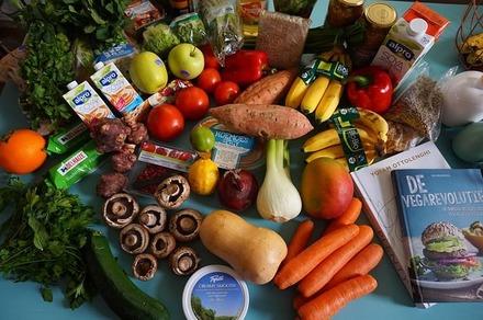 groceries-1343141_640-compressor