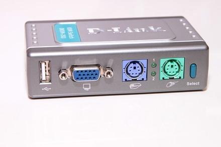 computers-87989_640-compressor