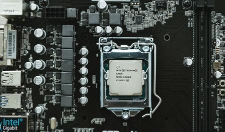 acboostIMGL4922_TP_V4-compressor
