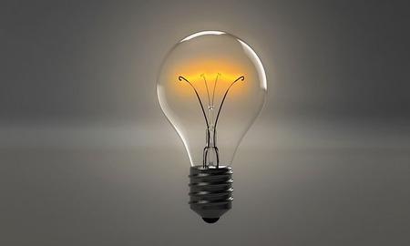 lightbulb-1875247_640-compressor