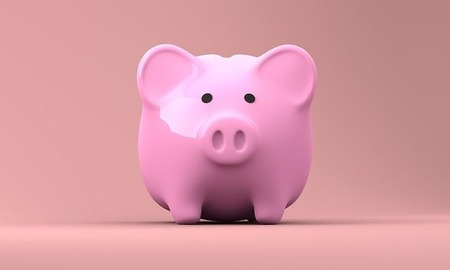 piggy-bank-2889042_640-compressor