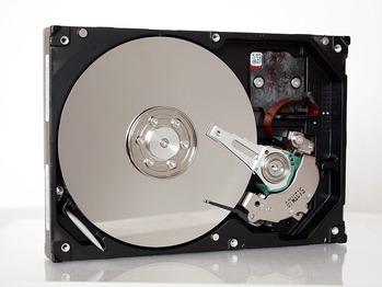 drive-3410753_640-compressor