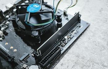 acboostIMGL4932_TP_V4-compressor