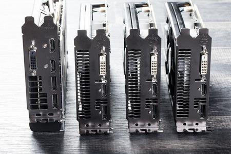 minreIMGL1641_TP_V4-compressor