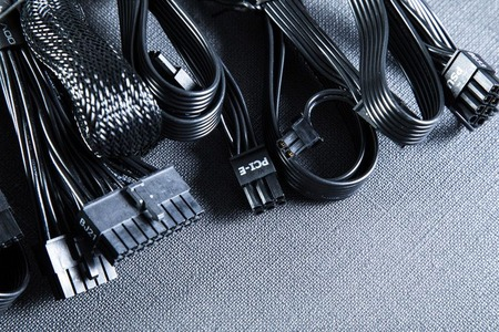 PCI-EIMGL1541_TP_V4-compressor