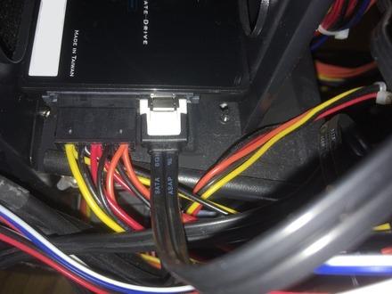 IMG_0726-compressor