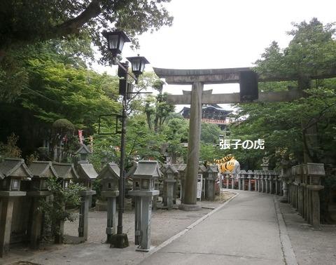 ㉚信貴山 002_1600