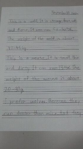 yushin's sentence