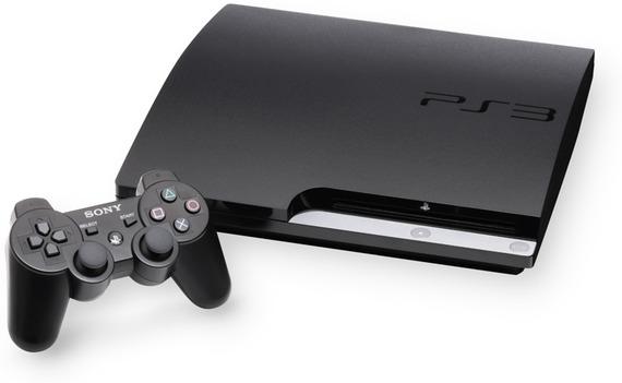 PS3欲しいんだけど