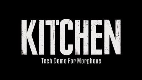 kitchen-06-16-15-1