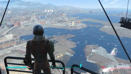 Fallout 4_20160114182543
