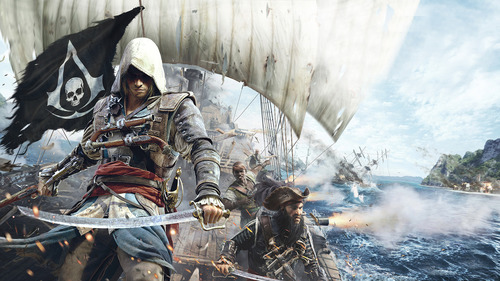 assassins_creed_4_black_flag_game-hd_wallpapers