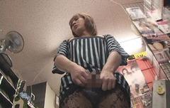 PSHD-03gasatsu_011