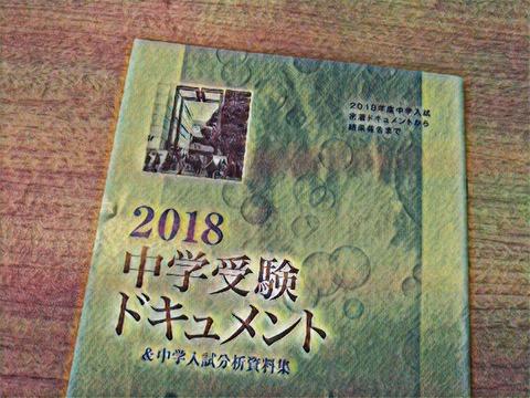 20190206_100956