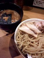 konakara_02