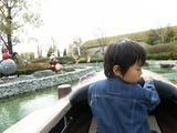 吉野川めぐり2