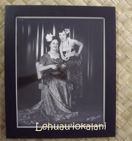 WITH LEE KOU LANAAsa