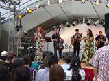2007年横浜エイミー