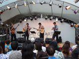 2007年横浜マノアDNA