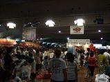 2007年横浜フェア1
