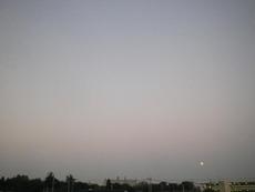 blue moon0